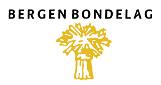Bergen Bondelag